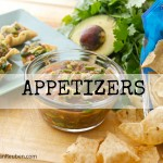 appetizers link photo