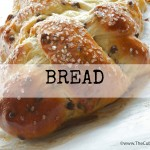 bread recipe links